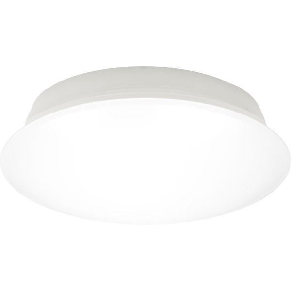 Hide-a-Lite Moon 255S Plafondi 11 W, valkoinen, anturilla 4100 K