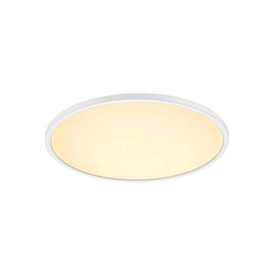 Nordlux OJA 47266001 Plafondi 22W LED, IP20, 2700K