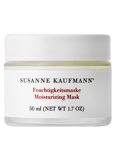 Susanne Kaufmann Moisturizing Mask