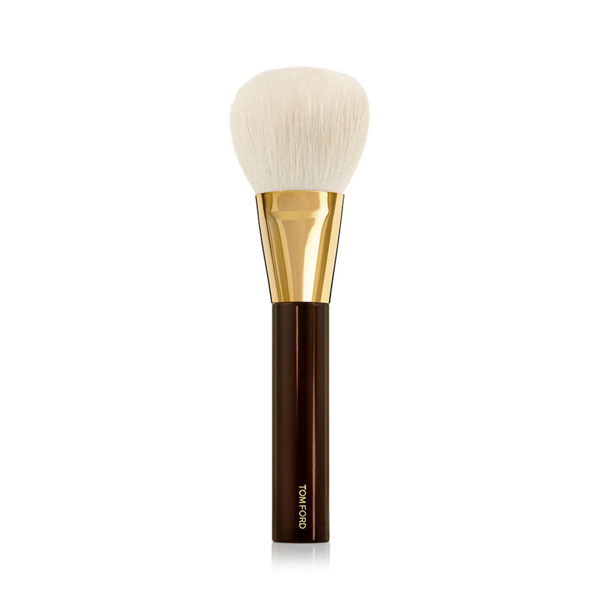 Bronzer Brush 05