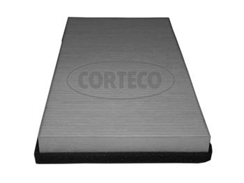 Raitisilmasuodatin CORTECO 21651920