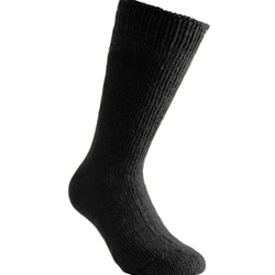Woolpower Socks Classic 800
