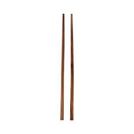 Spisepinner Tre 6 stk./pakning 22.5 cm