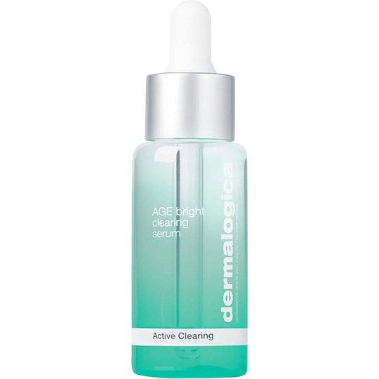AGE Bright Clearing Serum, 30 ml Dermalogica Seerumi