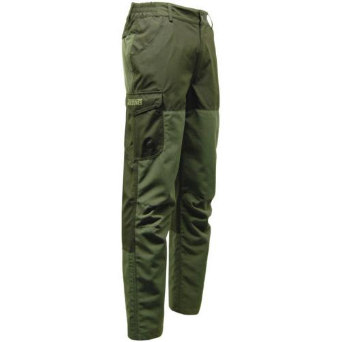 """Game Technical Apparel Unisex Ripstop Trousers Excel - 30"""""""