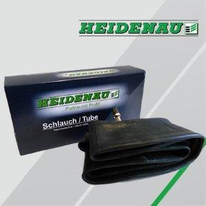 Heidenau 18 F CR. 34G ( 100/100 -18 NHS, Crossschlauch, ca. 2-3mm Wandstärke )