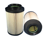 Polttoainesuodatin ALCO FILTER MD-539