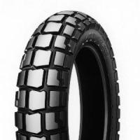 Dunlop K 660 (130/90 R17 68S)
