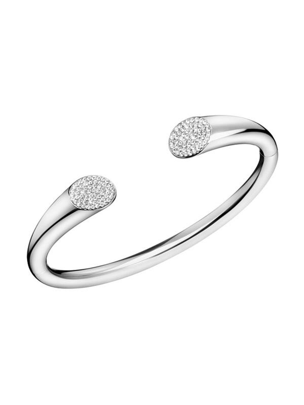 Calvin Klein Brilliant Armband KJ8YMF0401XS