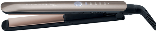Remington S8590 Keratin Therapy Pro Plattång