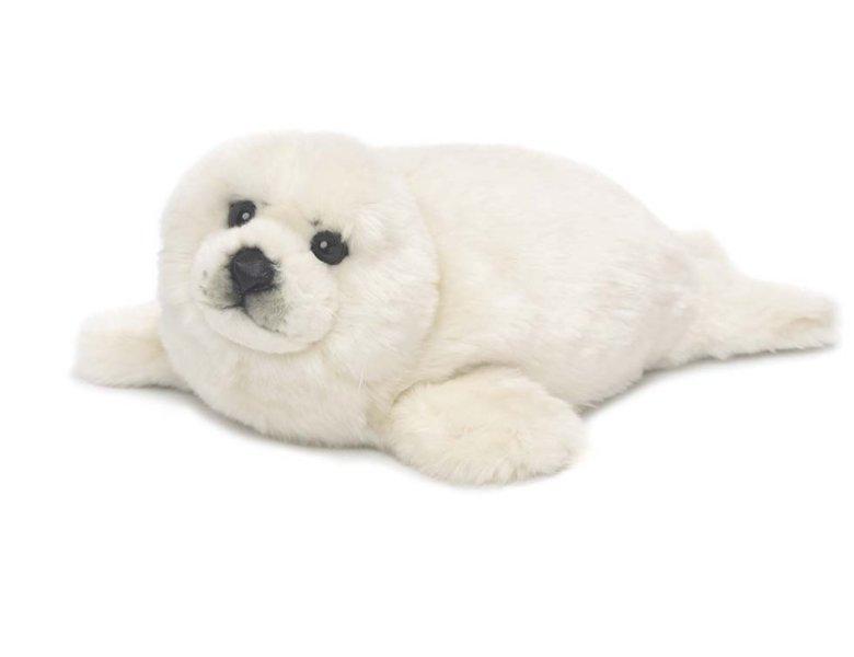 WWF - Seal, 38 cm (V15188002)