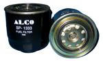 Polttoainesuodatin ALCO FILTER SP-1333