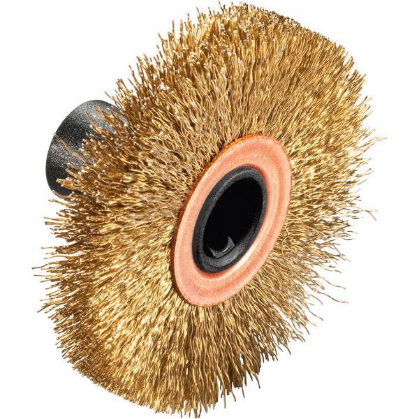 Bosch DIY 1600A00159 Børste for Texoro