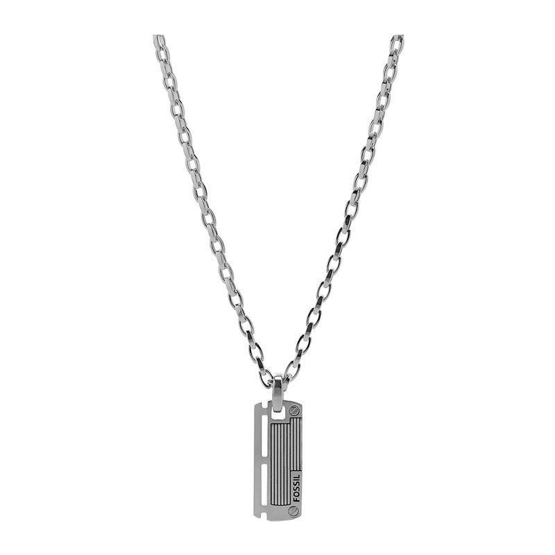 Fossil Dress Halsband JF84466040