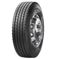 Pirelli FG01 II (295/80 R22.5 152/148L)