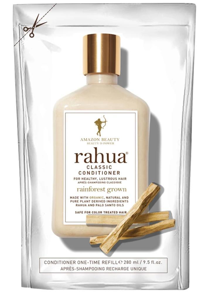 Rahua Classic Conditioner Refill