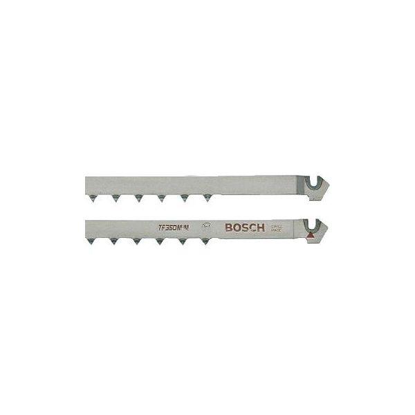 Bosch 2608632123 Sagblad 2-pakning