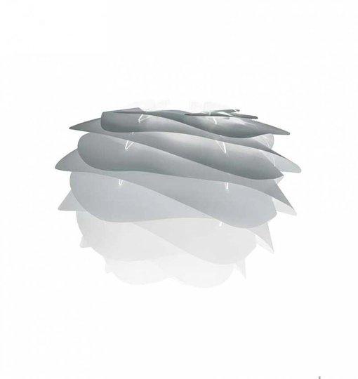 Umage Carmina Lampe Mini, Misty Grey