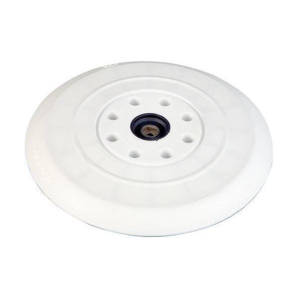 Festool ST-STF-D215/8-IP-LHS 225 Hiomalevy 215mm