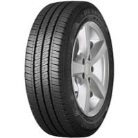 Dunlop Econodrive LT (195/60 R16 99/97H)