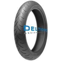 Bridgestone BT016 F (110/70 R17 54W)