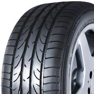 Bridgestone Potenza Re050 245/45YR18 96Y MO