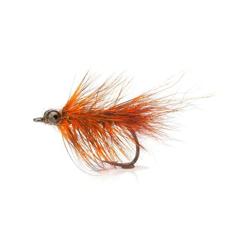 Orange Frede str. 6 Kjøp 12 fluer få gratis flueboks