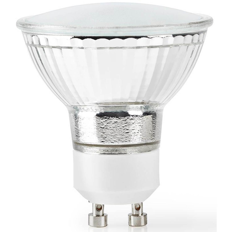 Nedis WIFI LED Bulb GU10 Full färg