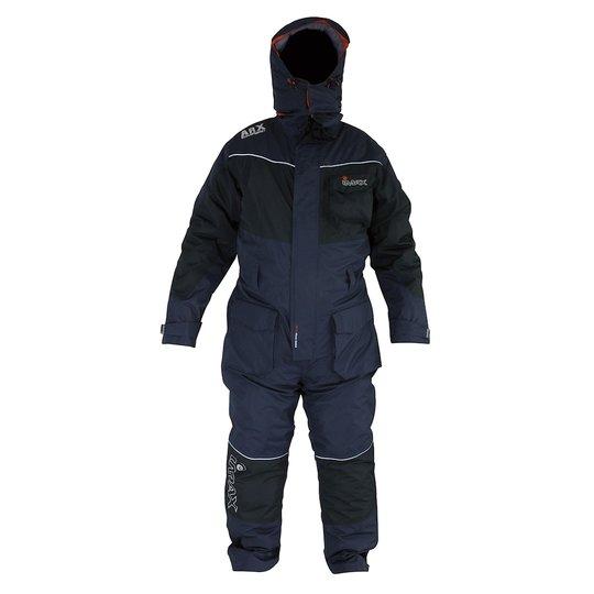 Imax ARX-20 ICE Thermo Suit värmeoverall