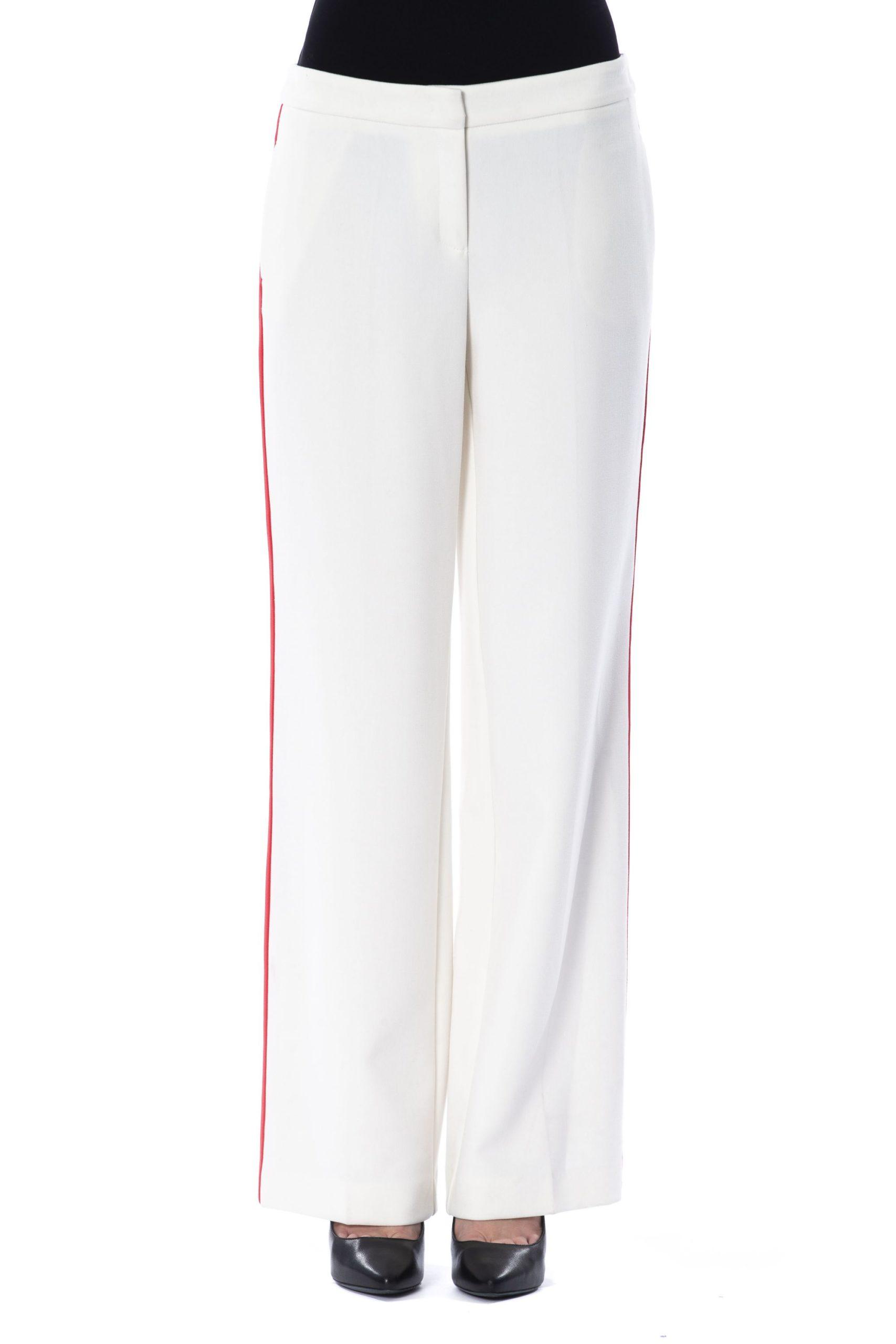 Biancolatte Jeans & Pant - IT40   XS