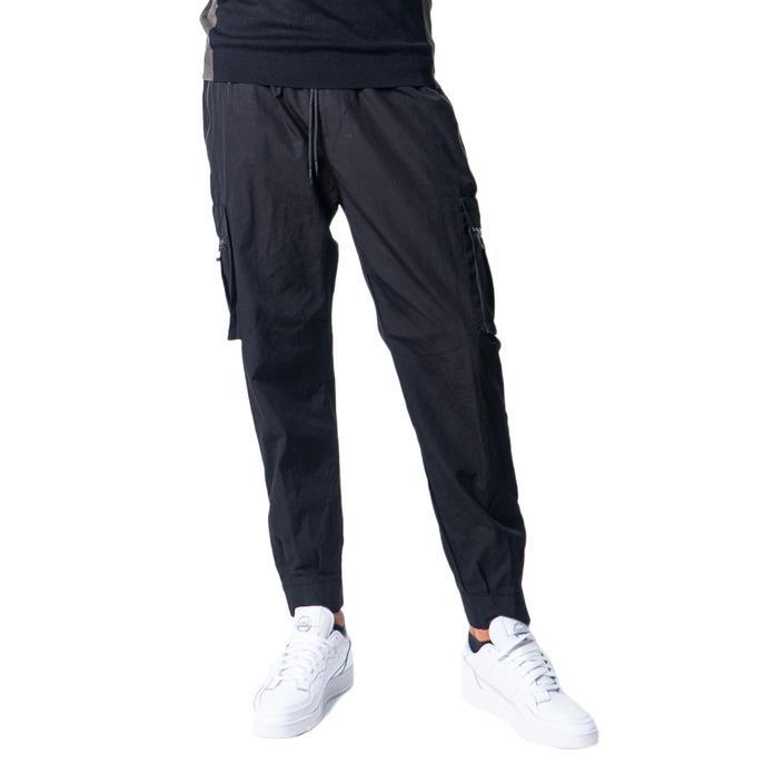 Antony Morato - Antony Morato Men Trousers - black 50