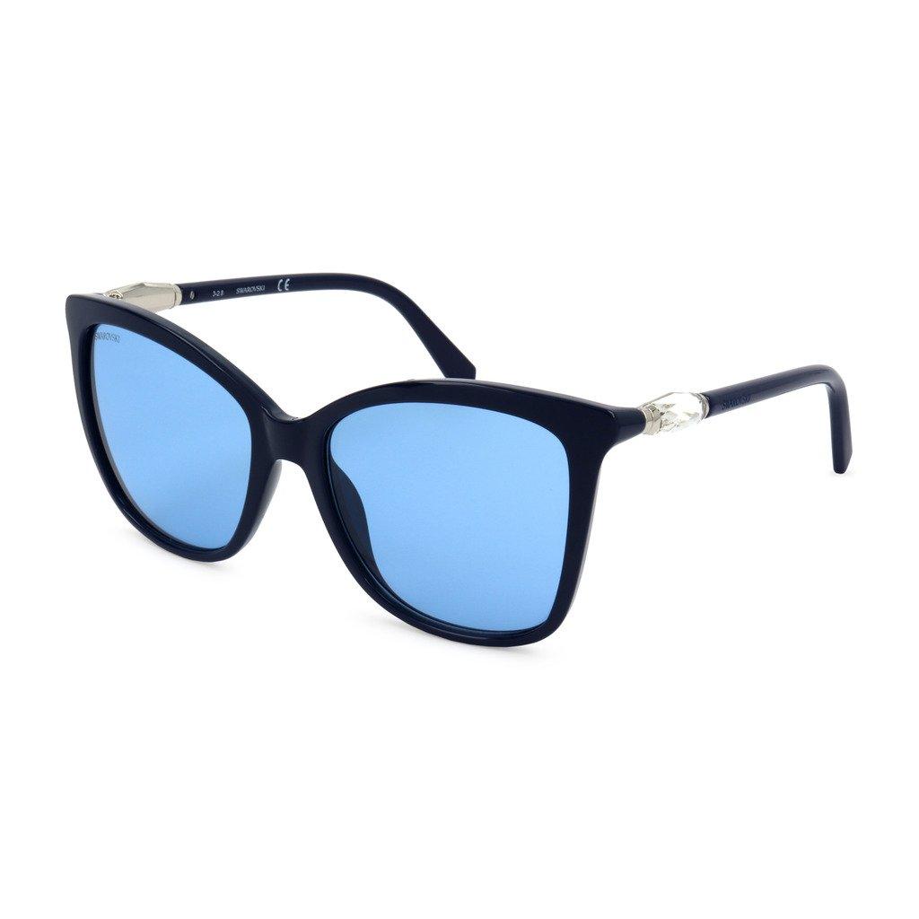 Swarovski - SK0227 - blue NOSIZE