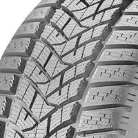 Dunlop Winter Sport 5 (255/40 R19 100V)
