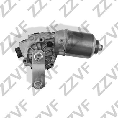 Pyyhkijän moottori ZZVF ZV178A