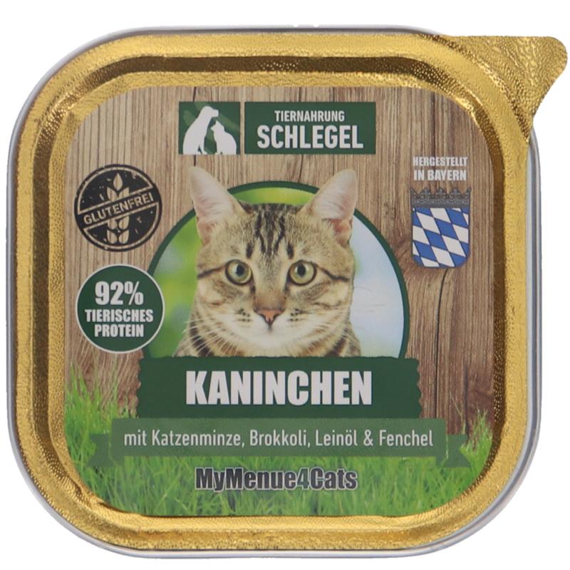 Kissan Täysravinto Kani - 20% alennus