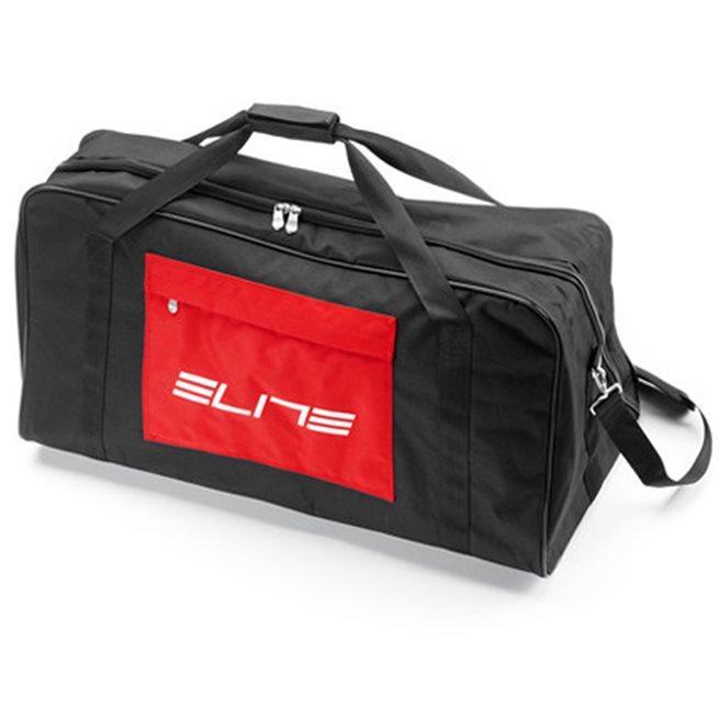 Elite Trainer Bag Vaisa, Trainertillbehör