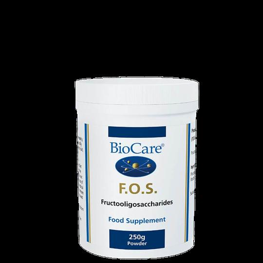 BioCare F.O.S., 250 g