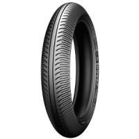 Michelin POWER RAIN (12/60 R17 )