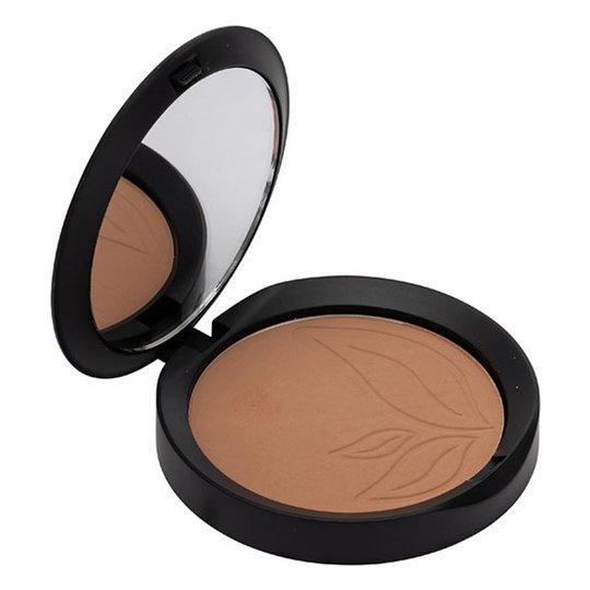 puroBIO Cosmetics Resplendent Bronzing Powder, 9 g