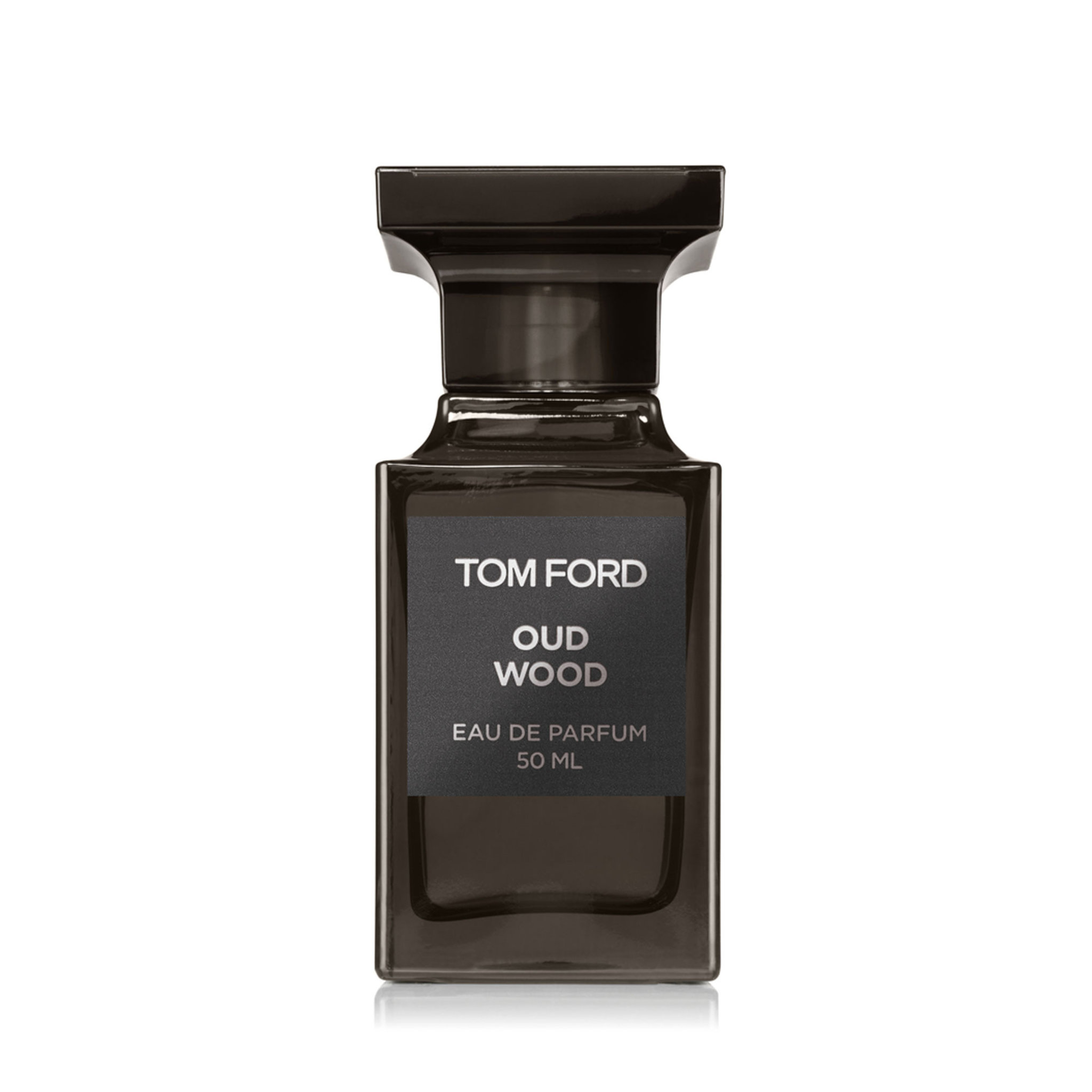Oud Wood EdP