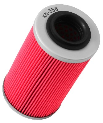 Öljynsuodatin K&N Filters KN-556