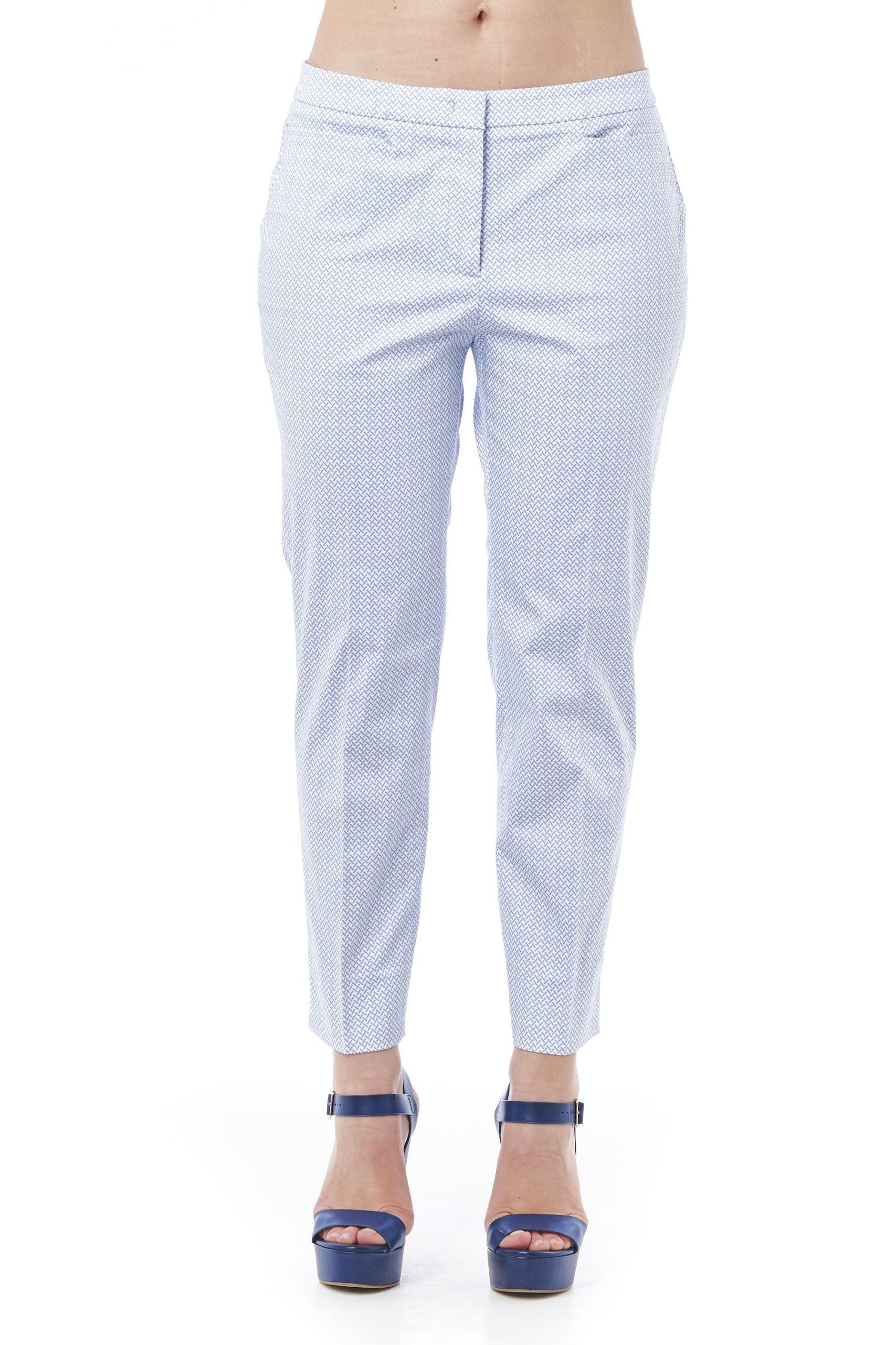 Azzurro Jeans & Pant - IT44 | M