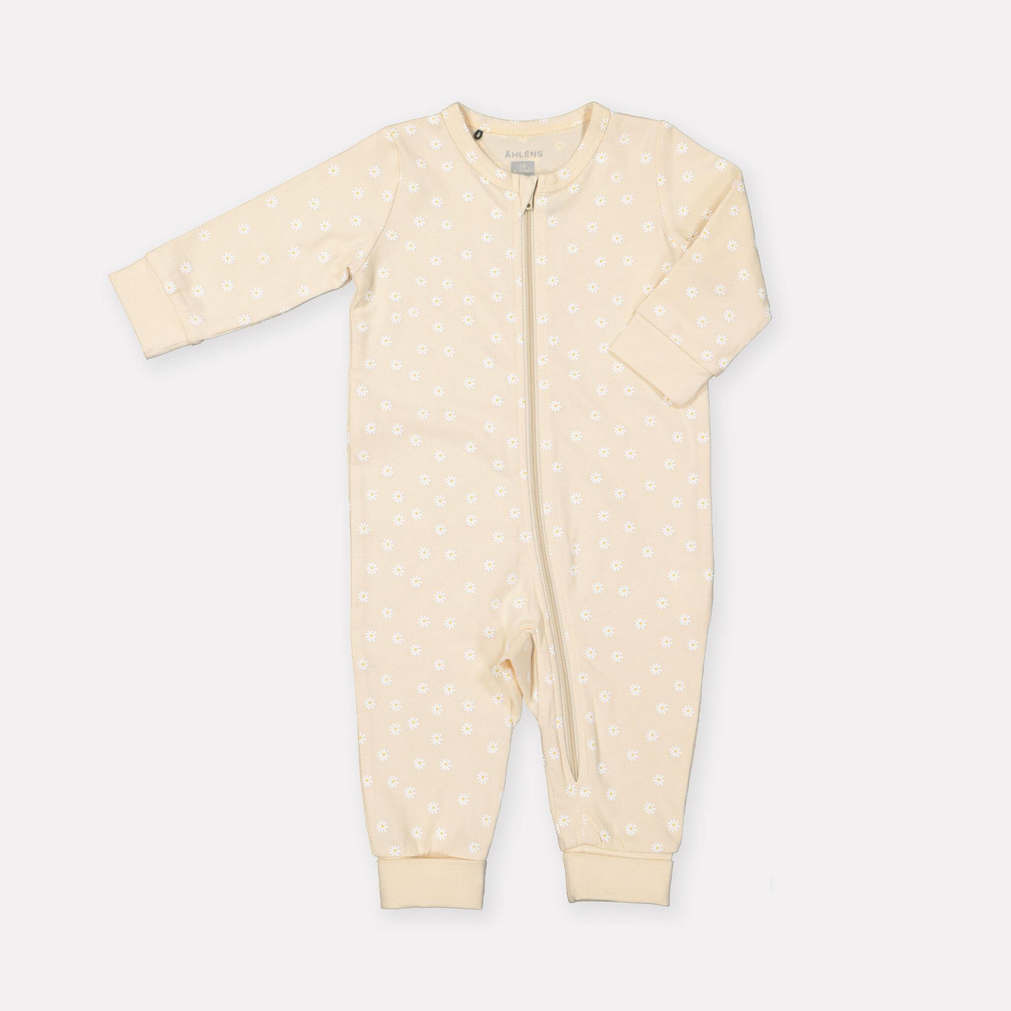 Pyjamas FOX