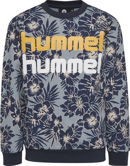 Hummel Edwin Genser, Lead, 116