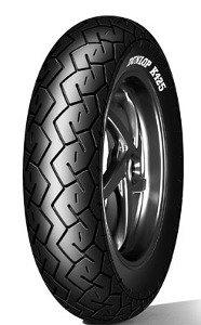 Dunlop K 425 ( 140/90-15 TT 70S M/C, takapyörä )