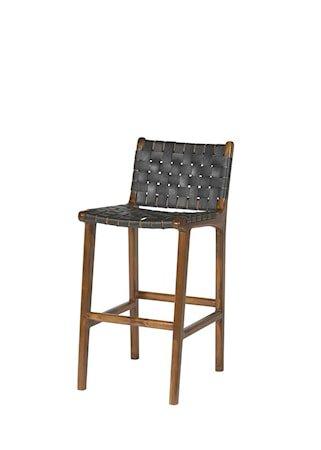 Porto Bar Chair