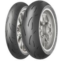 Dunlop Sportmax GP Racer D212 (200/55 R17 78W)