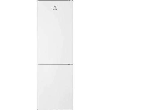 Electrolux Lnc7me32w1 Kyl-frys - Vit