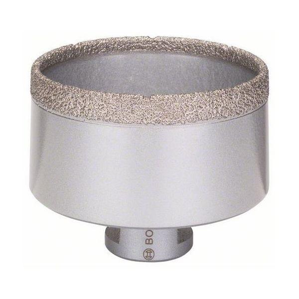 Bosch Dry Speed Diamanttørrbor Ø83 mm