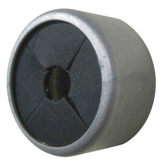 Ekelund - Hängare Pluring Silver